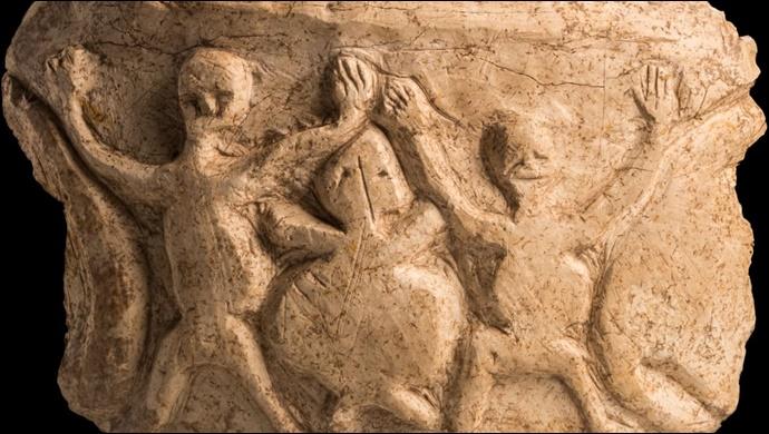 Bu iddia ortalığı sallar: Dünyada ilk halay Urfa'da mı çekildi?