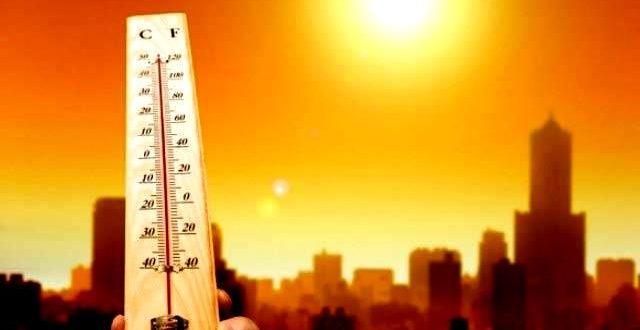 Bu yaz Güneydoğu'da havalar nasıl geçecek?