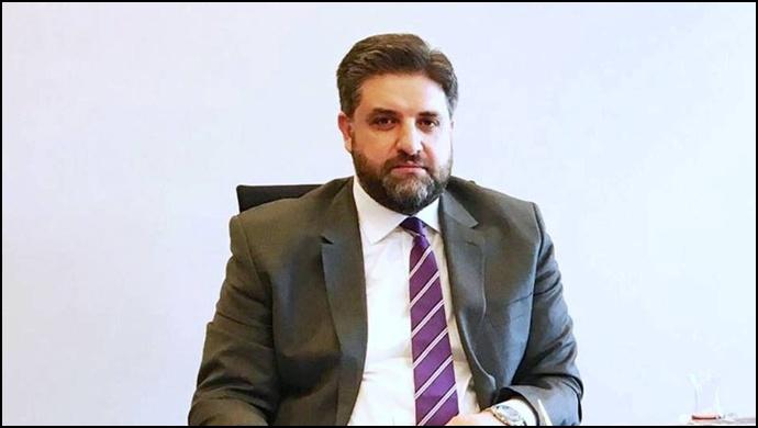 Büyükelçi Önen'den Gençlik ve Spor Bayramı mesajı