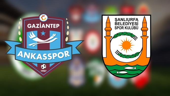 Büyükşehir 3.Lig yolunda: Maç yarın Elazığ'da oynanacak