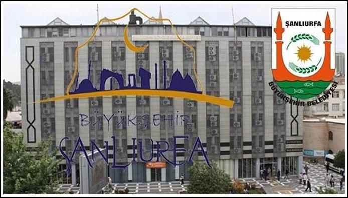 Büyükşehir Belediyesinden 'Zabıta' açıklaması