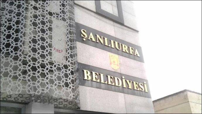 Büyükşehir Belediyesi'ne yeni atamalar! 5 yeni isim atandı