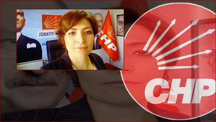 CHP Basın Mensuplarına Yapılanları Kınadı