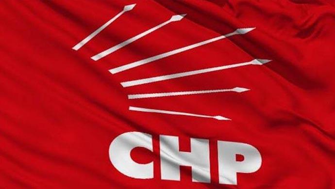 CHP heyeti Çarşamba geliyor! Esnaf, çiftçiler ve STK'larla görüşülecek