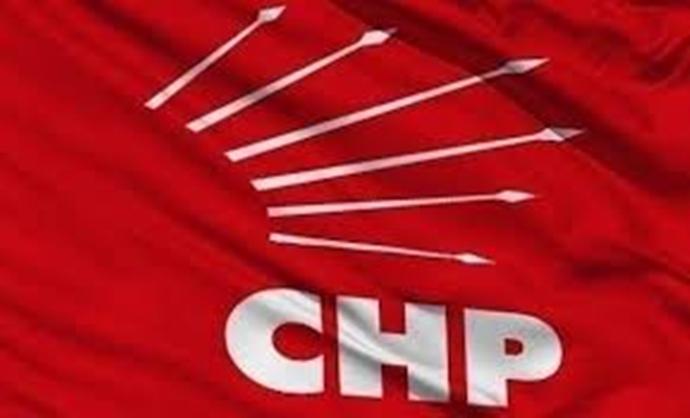 CHP yönetimi: 569 imza toplandı, kurultay yok