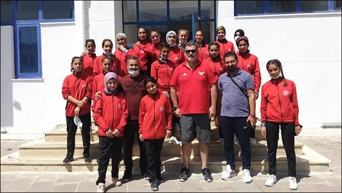 """CHP'li Aydınlık Duyurdu: """"Güneşin Çocukları Bodrum'da!"""""""