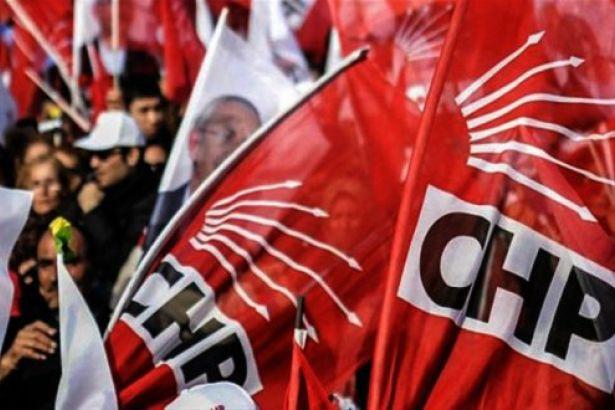 CHP'li muhaliflerin yeni hedefi Tüzük Kurultayı