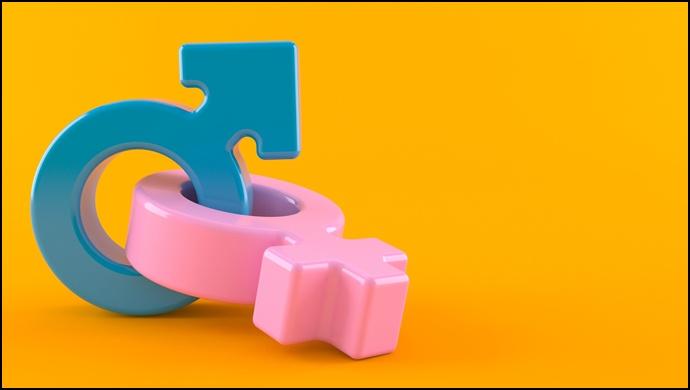 Çocuklardaki Cinsel Kimlik 0-6 Yaş Arasında Oluşur