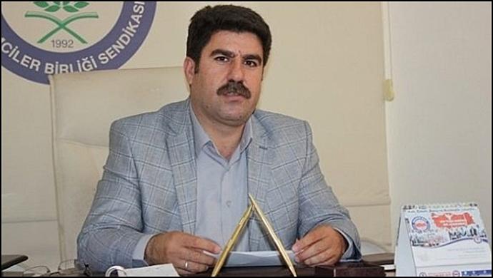 """Coşkun,""""Azerbaycanlı Kardeşlerimizin Acılarını Paylaşıyoruz"""""""
