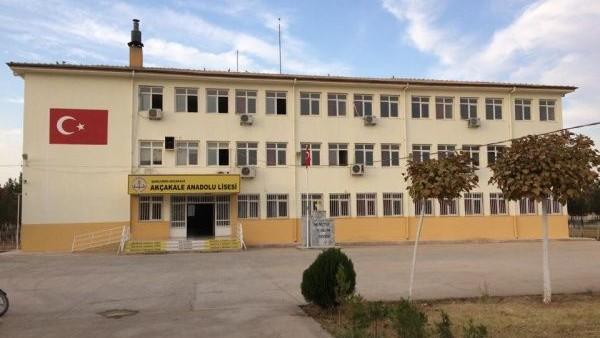 Cumhurbaşkanı Erdoğan'dan okullar ile ilgili flaş açıklama