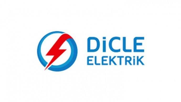 DEDAŞ, Şanlıurfa'da sulama birliklerinin elektriğini kesti
