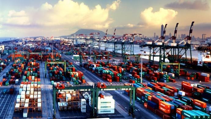Dış ticaret açığı 2020'de yüzde 69.1 arttı