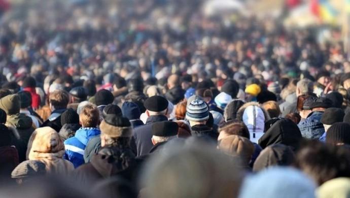 DİSK-AR: İşsizlik oranı yüzde 28,3