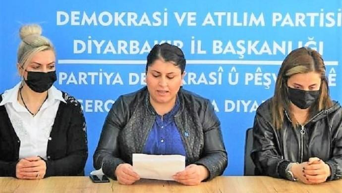 Diyarbakır ve Ağrı'da 22 doktor istifa etti