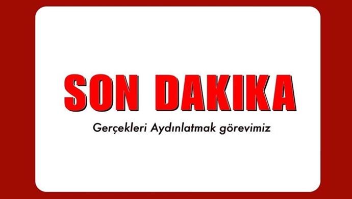 Diyarbakır'da silahlı saldırı: 1 ölü, 3 yaralı