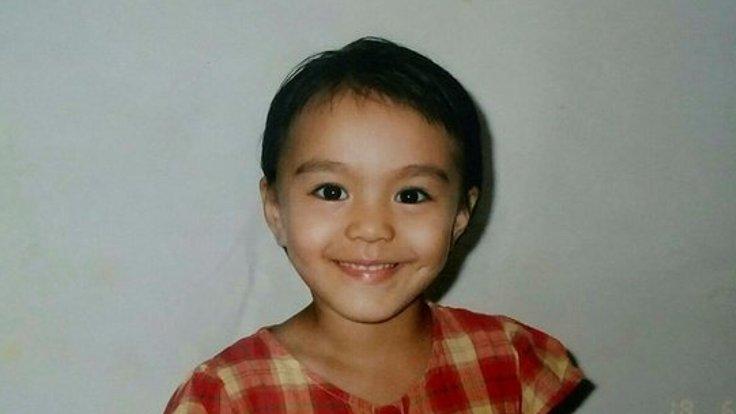 DNA testi sonucu: Mori, Süleymanoğlu'nun yüzde 99 kızı