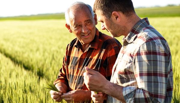 Doktar, ''Çiftçinin Nabzı Araştırması'' sonuçlarını açıkladı