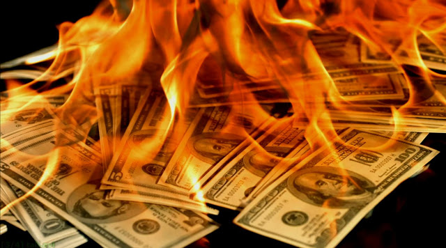 Dolarda yükseliş seçimleri nasıl etkiler?