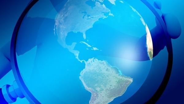 Dünya Bankası'ndan ekonomik şok uyarısı