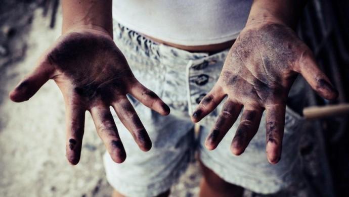 Dünyada çocuk işçi sayısı 160 milyona ulaştı