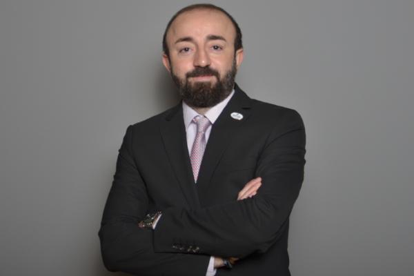 Dünyada ve Türkiye'de bir ilk PCO sistemi
