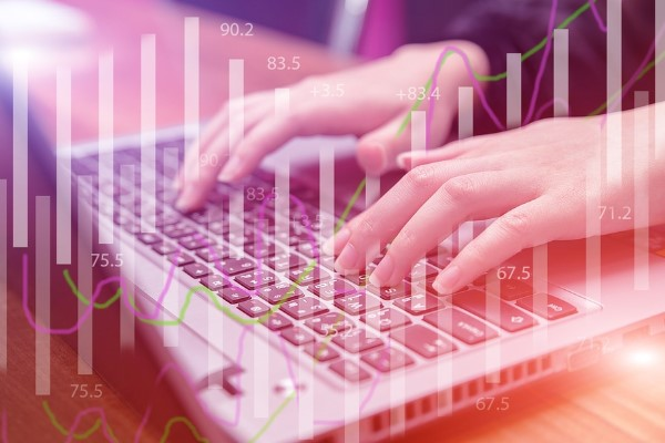 E-Data, yeni distribütörlük aldı