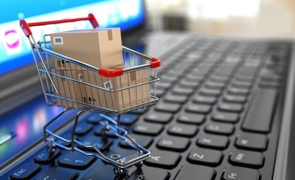 E-ticarette sepet ortalaması 300 TL'ye ulaştı