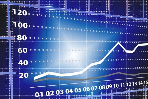 ECB: Politika eşiğinde yüksek fiyat baskılarının etkileri