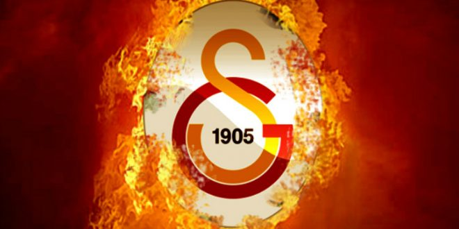 Efsane Galatasaraylı Urfalılarla dönerci açtı