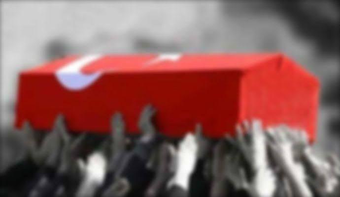 El-Bab'da Türk Askerine saldırı:2 Şehit,2 yaralı