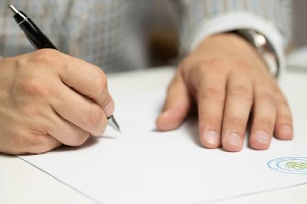 Emlak Konut, yüklenici firmayla sözleşme imzaladı