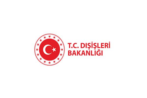 Endonezya Dışişleri Bakanı Marsudi, Türkiye'ye gelecek