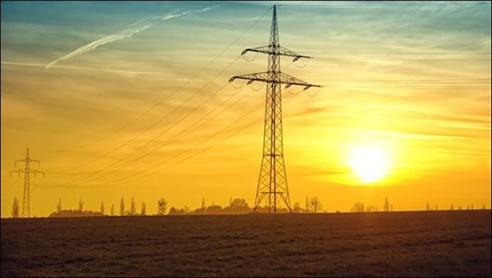 Enerjisa planlı kesintileri erteledi