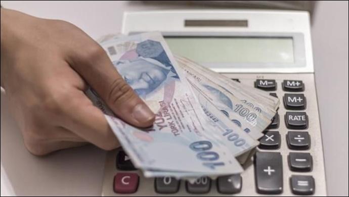 Erdoğan, esnafa destek paketini açıkladı! İşte 3 bin ve 5 bin lira destek alacak işletmeler