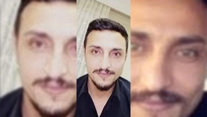 Eyyübiye'de kafasından vurulmuştu: Yoğun bakım ünitesinde hayata tutunamadı