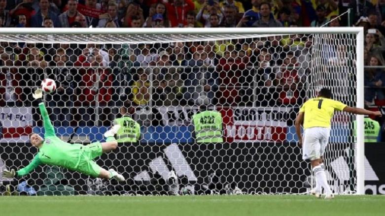 Futbolculara: İntihar edin!