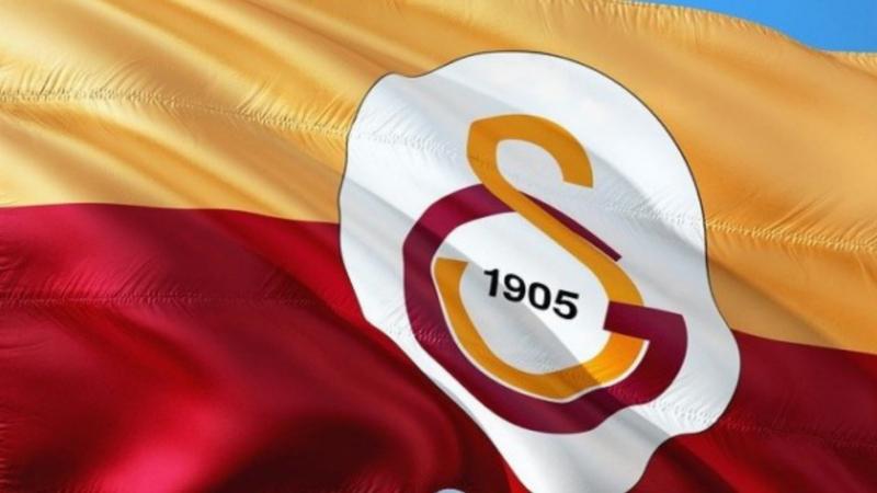 Galatasaray'da yönetim kurulu görev dağılımı yaptı