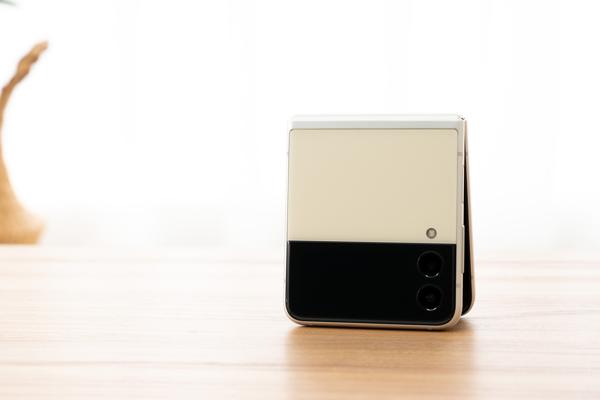 Galaxy Z Flip3 ile çok daha fazlasını yapmak isteyenler için ipuçları