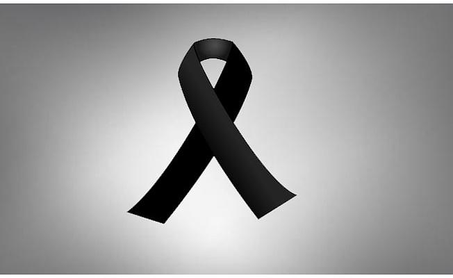 Gazeteci Reşat Uzun'un acı günü