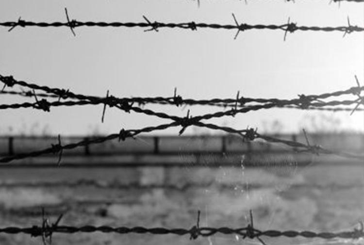 Gaziantep sınırı 'özel güvenlik bölgesi' ilan edildi