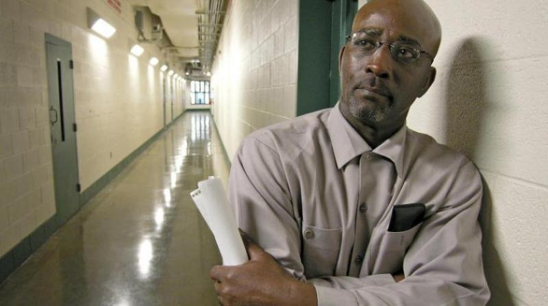 Haksız Yere Tecavüzle Suçlanan Adam 44 Yıl Sonra Serbest