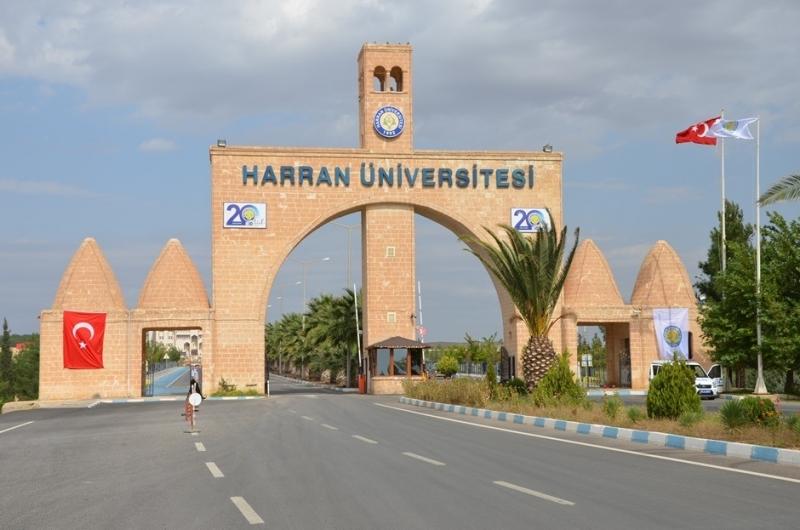 Harran Üniversitesi çok sayıda personel alacak! İşte başvuru şartları