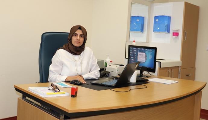 Harran Üniversitesi'nden Ailelere Öneriler