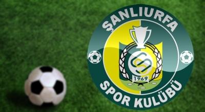 Hazırlık maçı: Şanlıurfaspor: 2 Diyarbekirspor: 1