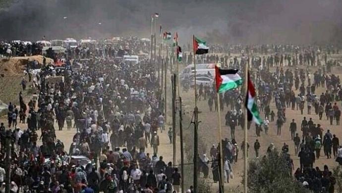 HDP'den İsrail'e tepki: Lanetliyoruz