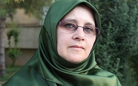 HDP'li Kaya serbest