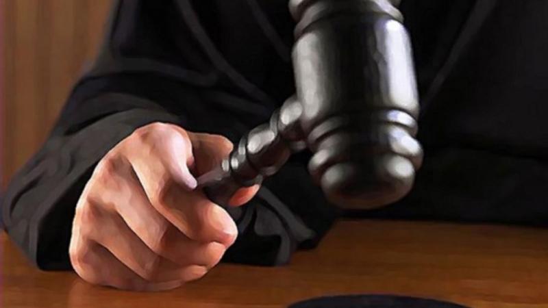 HDP'nin kapatılması istemiyle dava açıldı
