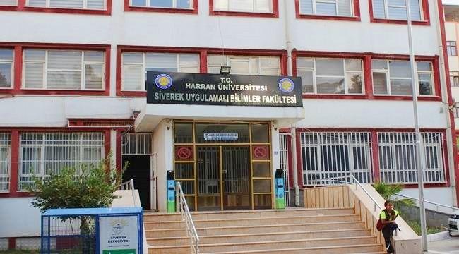 HRÜ,OSB ve ŞUTSO arasında dış ticaret protokolü