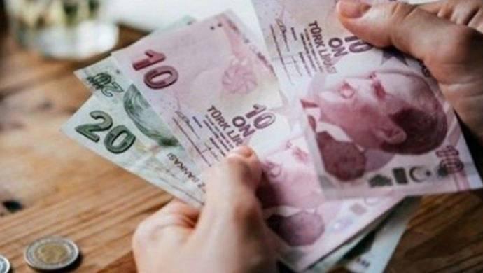 Hükümet işçiye yüzde 5 zam teklif etti