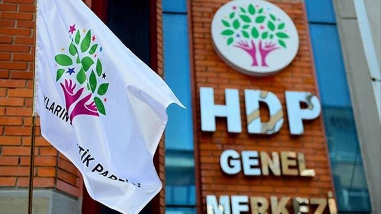 İl İl HDP'li Vekiller / Toplam 67
